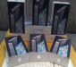 Classificados Grátis - Available Unlocked iPad 2 Black 64GB Wi-Fi + 3G Tablet - AT&